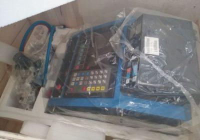 1325/1530/2030 CNC plazmas galda griešanas mašīna ar rūpnīcas cenu