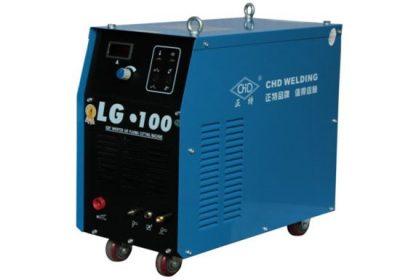 Gantras vakariņas spēcīga plazmas griešanas mašīna