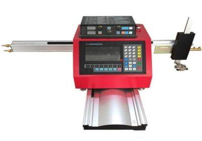 Jiaxin smago svina dzelzceļa portāls CNC plazmas griešanas mašīna / lēta ķīniešu CNC plazmas griešanas mašīna / plazmas CNC griezējs